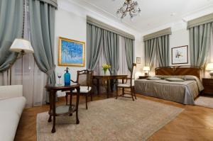 Russo-Balt Hotel (2 of 26)