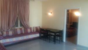 A Hotel Com Hotel Club Yasmine Erholungsort El Harhoura Marokko