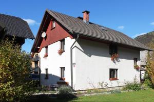 Apartment Bernik II