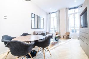 Dreamyflat Apartment Opera 1