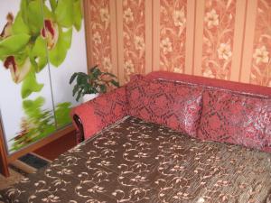 Apartment on Griboyedova