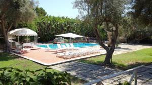 Resort Villa Isola B&B - AbcAlberghi.com