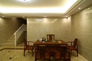 . Conghua Hot Spring Ming Yue Shan Xi Comfortable Villa