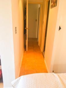 Departamento con vista al mar reñaca, Appartamenti  Viña del Mar - big - 2