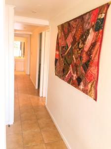 Departamento con vista al mar reñaca, Appartamenti  Viña del Mar - big - 3