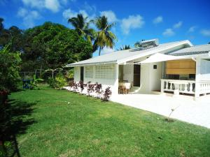 Casaneta Tropical Cottage - Carlton