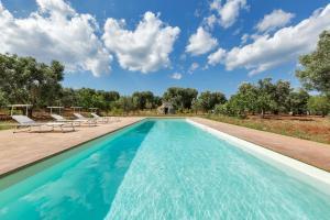 obrázek - Villa Clizia
