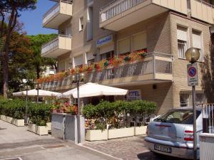Hotel Rugantino - AbcAlberghi.com