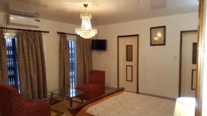 Hotel Barmoi, Hotely  Freetown - big - 3