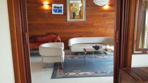 Hotel Barmoi, Hotely  Freetown - big - 43