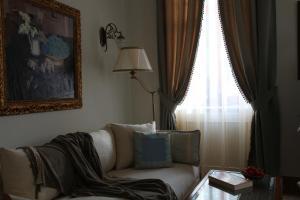Russo-Balt Hotel (16 of 26)