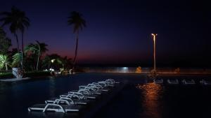Tamaca Beach Resort Hotel by Sercotel Hotels, Hotels  Santa Marta - big - 37