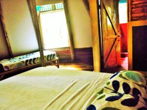 Large Double Room Se Ua B&B and House Of Adventure
