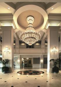 Horseshoe Bossier Casino & Hotel, Курортные отели  Бошьер-Сити - big - 20