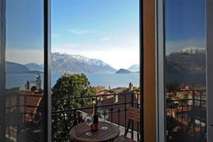 obrázek - Menaggio Castello Apartments