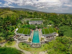obrázek - Le Mirage Villa Santai