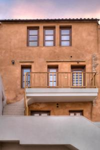 C&M Residence Chania Old Town, Ханья