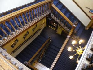 The Royal Scots Club (28 of 51)