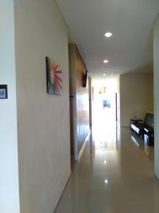 Hotel Alpha Makassar, Hotels  Makassar - big - 60