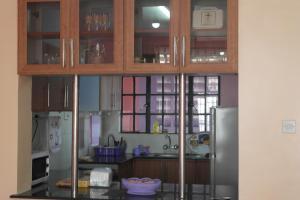 Pumzika Place, Апартаменты  Найроби - big - 6