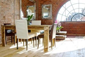 obrázek - Stunning Loft Apartments