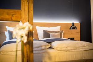 Bischoffs Hotel - Grabenstetten