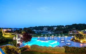 Blau Privilege PortoPetro Beach Resort & Spa (33 of 89)