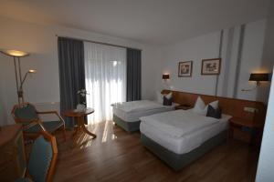 Hotel & Restaurant Zur Linde - Bannewitz