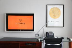 Cordis, Hong Kong (16 of 54)