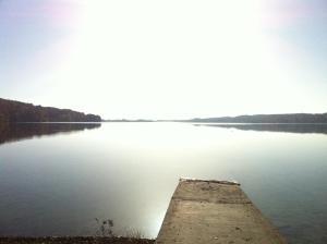 Chalet am Pilsensee - Grafrath