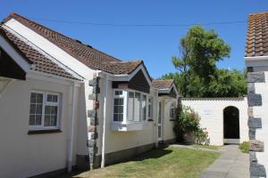 Briquet Cottages GuernseyChannel Islands