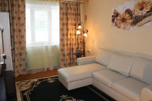 HB Snow Apartment - Kirovsk