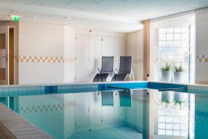 Hampshire Hotel & Spa - Paping.  Immagine 4