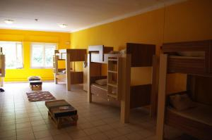 Small Funny World Hostel (12 of 18)