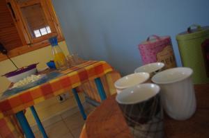Small Funny World Hostel (8 of 18)