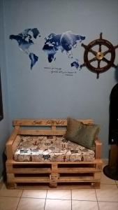 Small Funny World Hostel (6 of 18)
