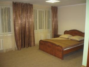 Guest House Sputnik - Leninogorsk