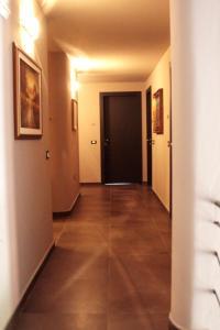 Hotel Le Badie, Hotel  Val di Perga - big - 60