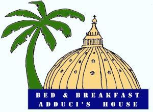 Adduci's House - AbcRoma.com