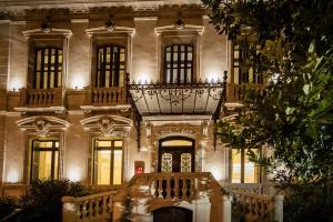 L'Hôtel Particulier Béziers (16 of 56)