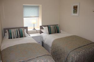 Clifden Apartment, Apartments  Clifden - big - 15