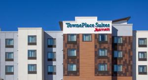 TownePlace Suites by Marriott Sioux Falls South