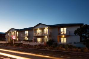 obrázek - BK's Esplanade Motor Lodge