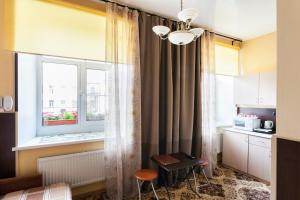 Dom Romanovykh Mini-Hotel, Hotely  Petrohrad - big - 85