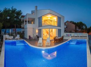 obrázek - Villa Casabianca