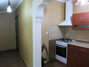 Nick&David INN, Мини-гостиницы  Боржоми - big - 2