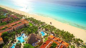 Sandos Playacar Beach Resort - Select Club - All Inclusive - Playa del Carmen