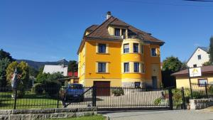 Penzion Medovil - Hotel - Liberec