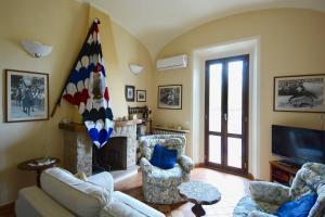 Casa Cavour 1901 - AbcAlberghi.com
