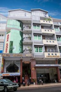 Anna Suong Hotel